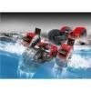 R/C pojazd Carrera 160023 Amphi Stunt 2.4GHz