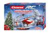 Carrera Kalendarz adwentowy 501042 R/C helikopter