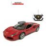 R/C samochód Ferrari 488 GTB (1:14) + VR okulary