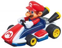 Samochód FIRST 65002 Nintendo - Mario