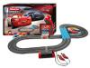 Tor wyścigowy Carrera FIRST - 63021 Disney Cars 3