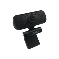 Umax Webcam W2