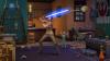 XONE The Sims 4 Bundle Základní hra + Star Wars