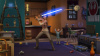 PC The Sims 4 Bundle Základní hra + Star Wars