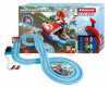 Tor wyścigowy Carrera FIRST - 63028 Mario Nintendo