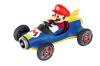 R/C samochód Carrera 181066 Mario Kart - Mario