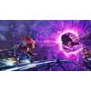 PS5 Ratchet & Clank: Rift Apart CZ
