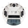 Umax U-Smart Laser Robot Vacuum