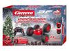 Carrera Kalendarz adwentowy 240009 R/C Turnator