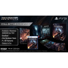 PS5 Terminator: Resistance Enhanced Collector Ed.