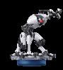 amiibo Metroid Dread Samus & E.M.M.I. 2in1