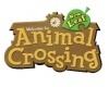 COŚ SPECJALNEGO ZMIERZA DO TWOJEGO MIASTA! JUŻ W ŚRODĘ 2 LISTOPADA ANIMAL CROSSING NINTENDO DIRECT