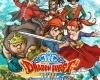 ZACZNIJ ROK OD URATOWANIA ŚWIATA W GRZE DRAGON QUEST VIII: JOURNEY OF THE CURSED KING, DOSTĘPNEJ JUŻ TERAZ NA KONSOLE NINTENDO 3DS