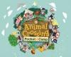 ANIMAL CROSSING: POCKET CAMP JUŻ DOSTĘPNE W EUROPIE NA SMARTFONACH I TABLETACH