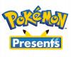 Pokaz Pokémon Presents zaprezentował nowości ze świata Pokémonów