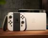 Już dziś premiera konsoli Nintendo Switch – OLED Model oraz gry Metroid Dread