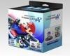 Przygotujcie się na dziką jazdę w grze Mario Kart 8 na Wii U, która ukaże się także w edycji limitowanej