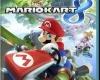 PRZYGOTUJ SIĘ NA GRAWITACJĘ- PRZEKORNĄ ZABAWĘ W MARIO KART 8!        PUNKT STARTOWY NA Wii U!