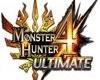 Nintendo będzie dystrybutorem Monster Hunter 4 Ultimate na Nintendo 3DS i 2DS