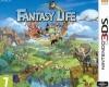 Dołącz do przyjaciół w Fantasy Life – wyjdzie już 26 września na Nintendo 3DS