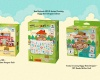 SZCZĘŚLIWE DNI NA NINTENDO 3DS Z GRĄ  ANIMAL CROSSING: HAPPY HOME DESIGNER