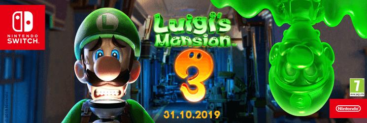 PL Luigi