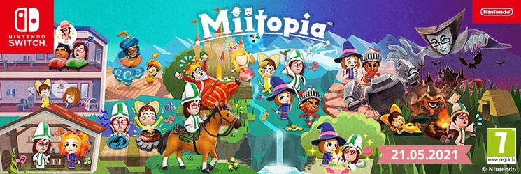 PL Miitopia